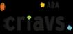 Logo Criavs